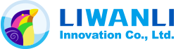 LIWANLI Innovation Co., Ltd.